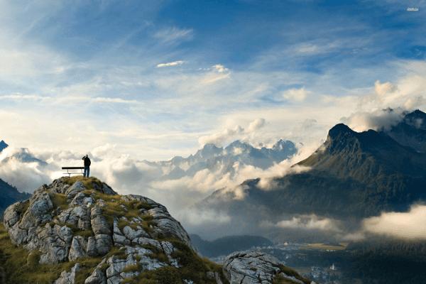 life coaching holistic therapy uk